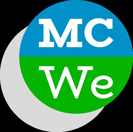 mc_wellness_club