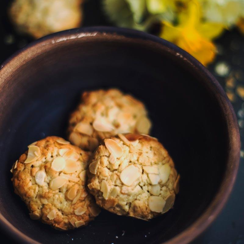 biscotti_cereali