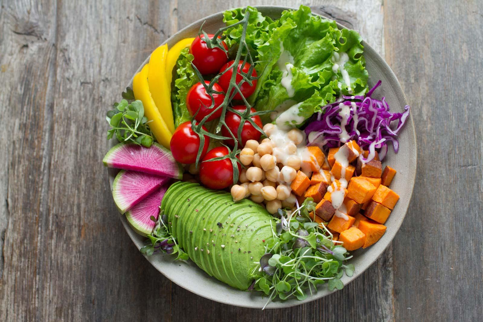 verdura_legumi