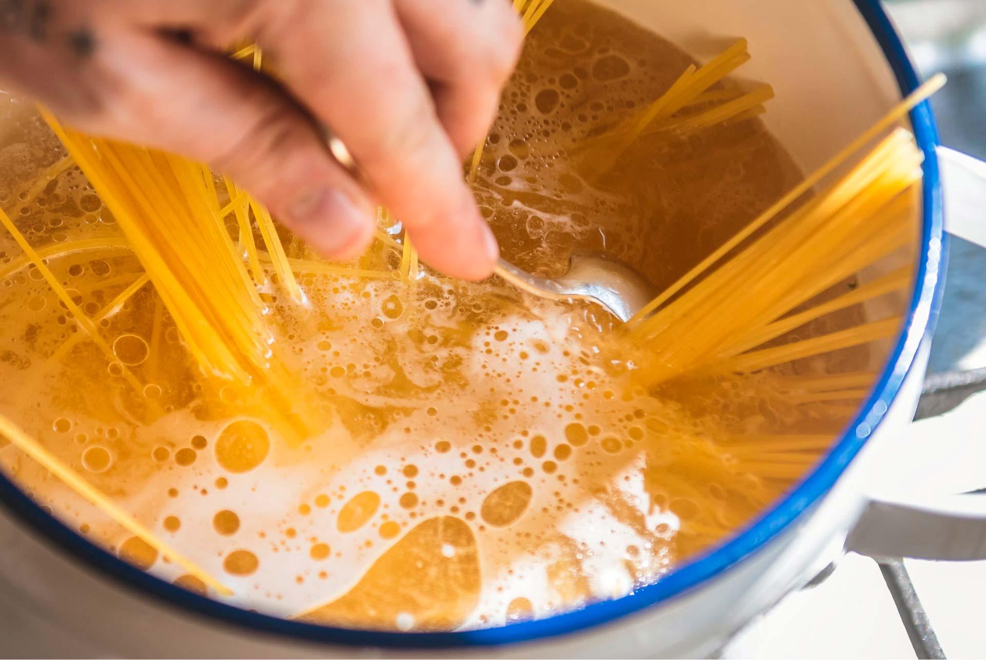 spaghetti_cottura