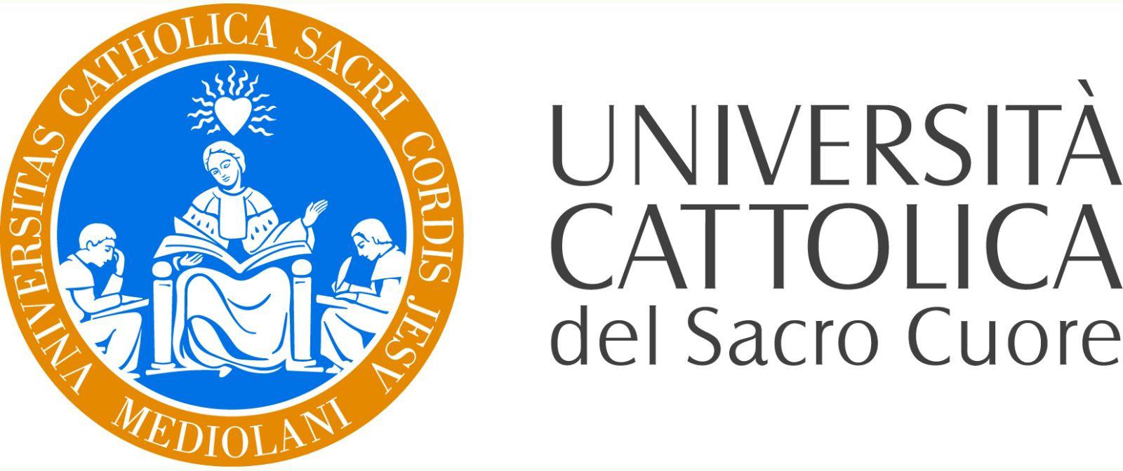 logo_unicattolica