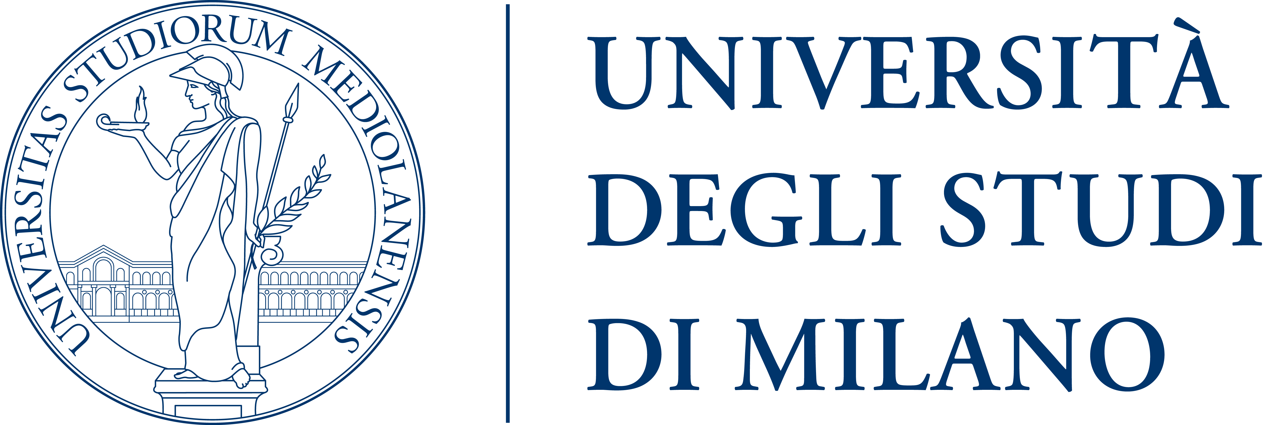 logo_unimi